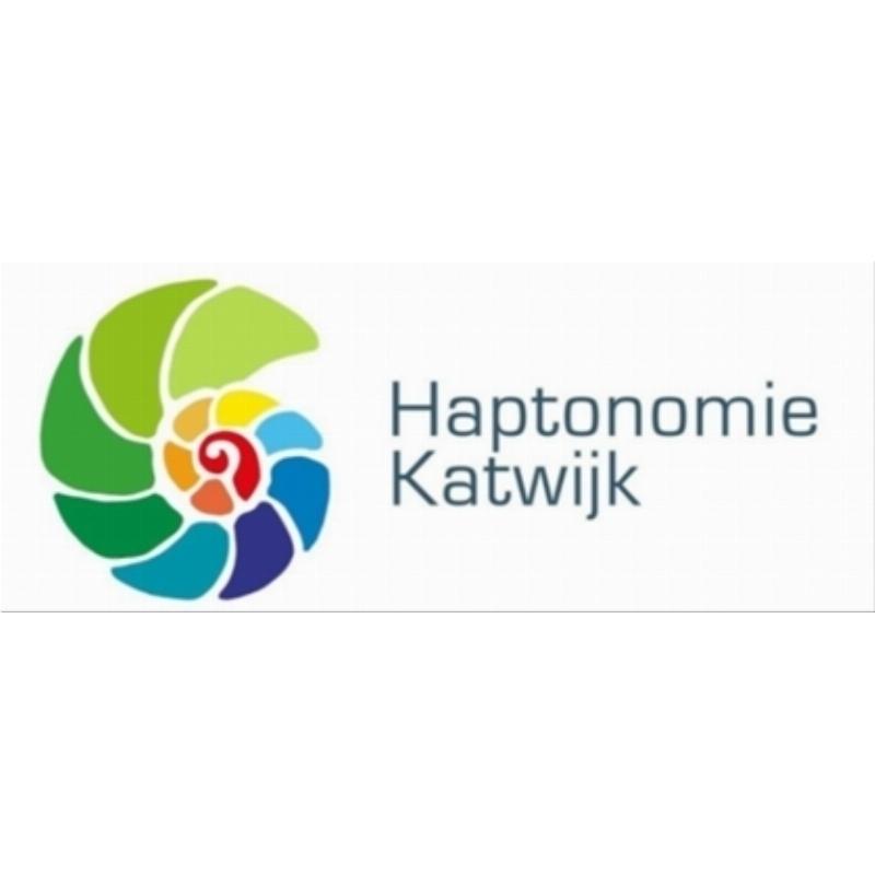 Haptonomie Katwijk