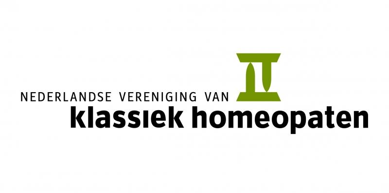 Homeopathie Praktijk Hornung