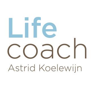 Lifecoach.nl
