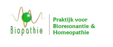 Biopathie
