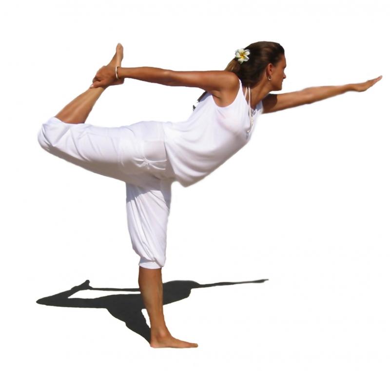 Yogabeach