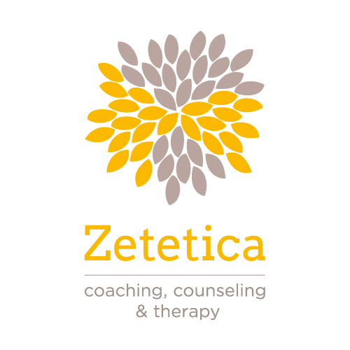 Zetetica Coaching, Counseling en (Relatie)Therapie