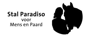 Paardencoach aa Zee | Stal Paradiso