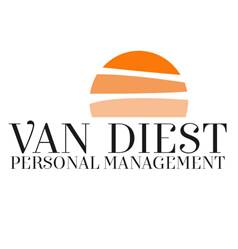 VanDiest-PersonalManagement