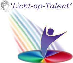 Licht-op-Talent
