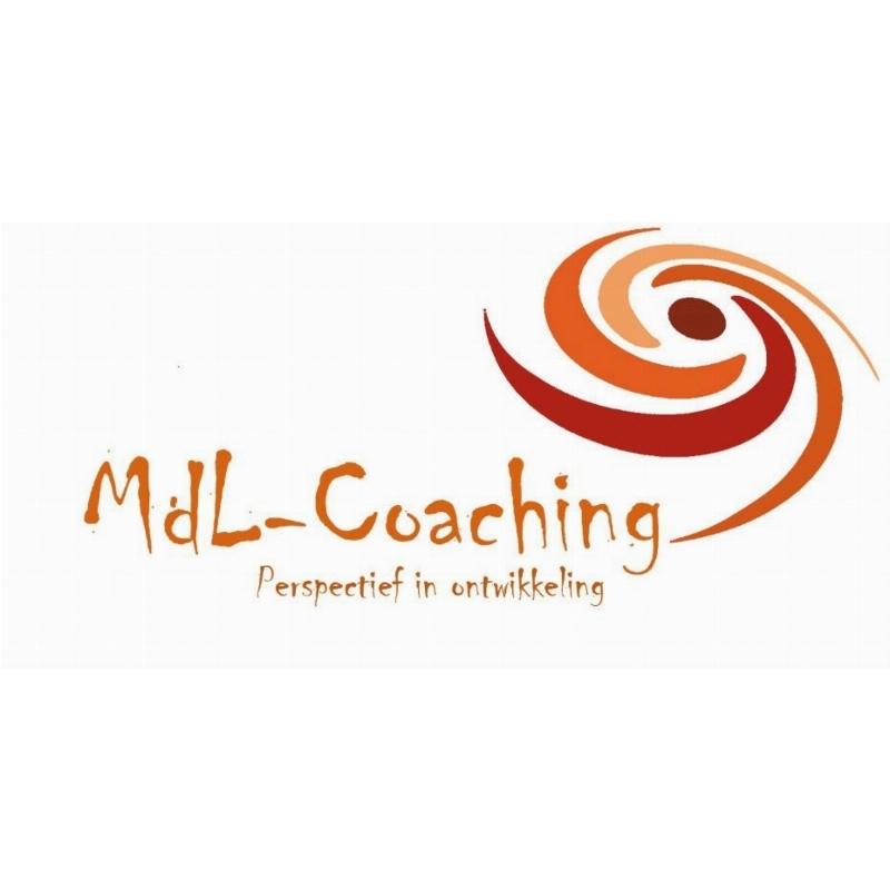MdL-Coaching
