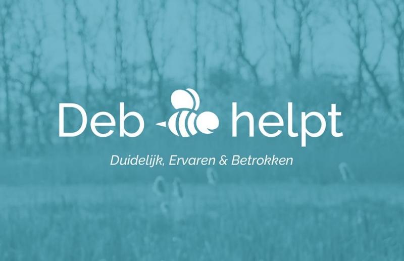 Deb Helpt
