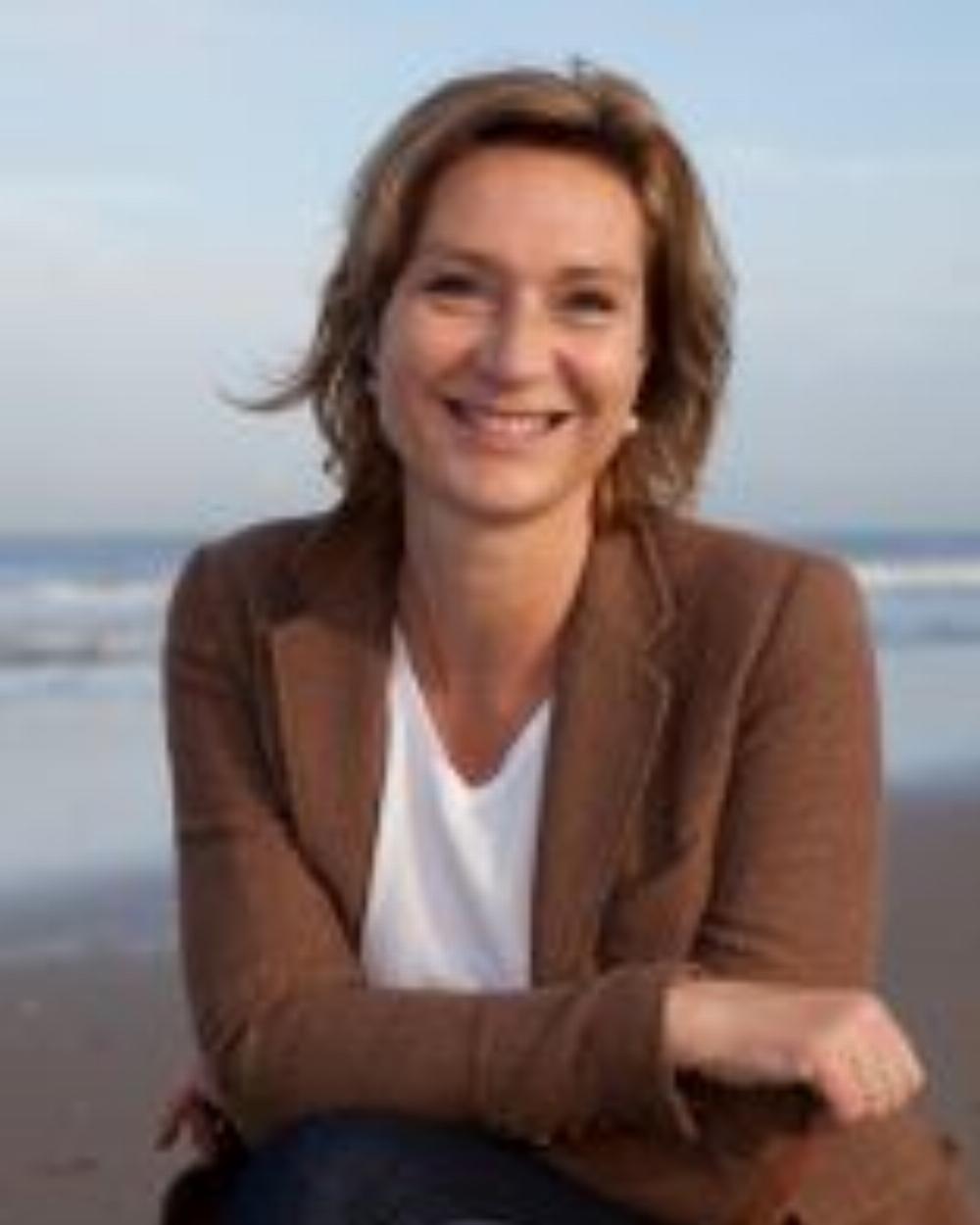 Dr. Hauschka Cosmetics in Noordwijk