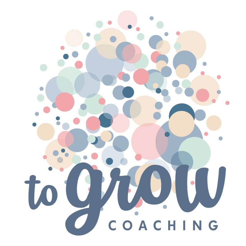 To Grow Coaching