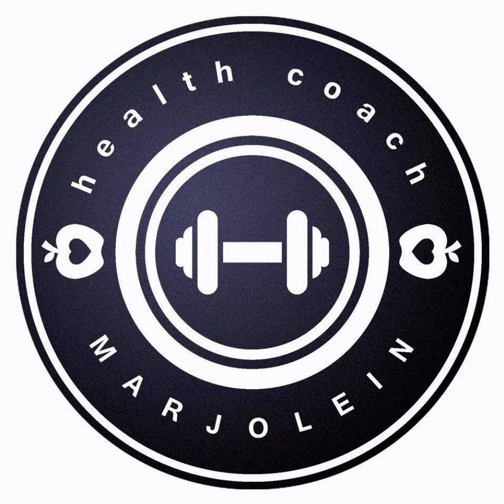Health coach Marjolein - gewichtsconsulent & voedingsadviseur