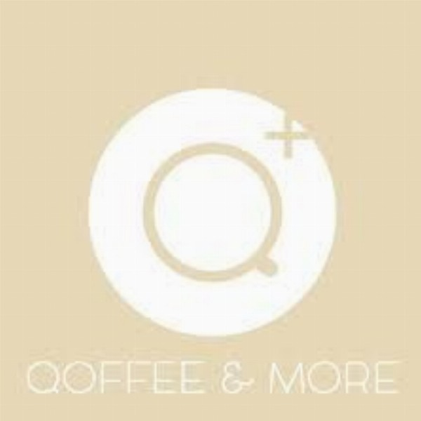 Qoffee and More