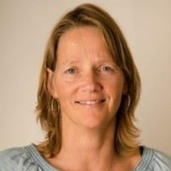 Angelique Dencker