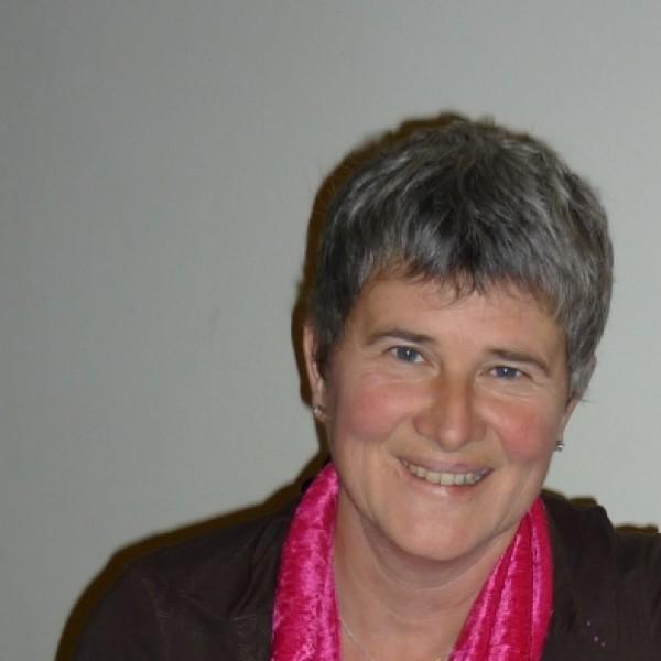 Vera Hols