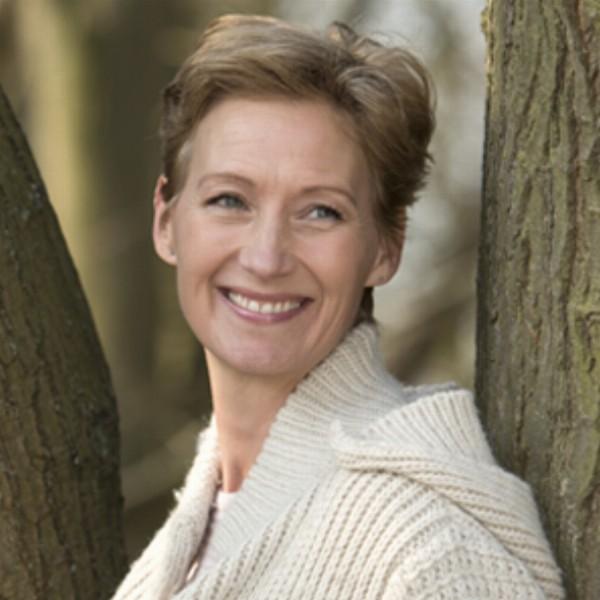 Astrid Koelewijn