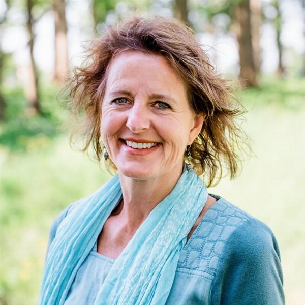 Christa Schipper