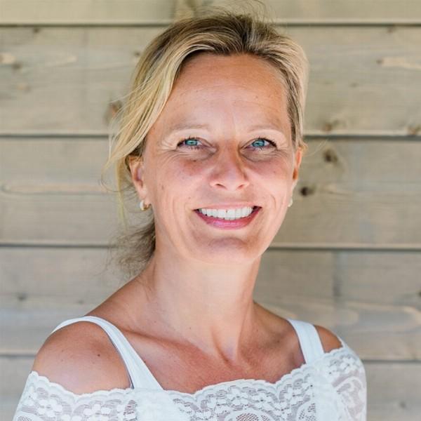 Diana Siemerink-Buskens