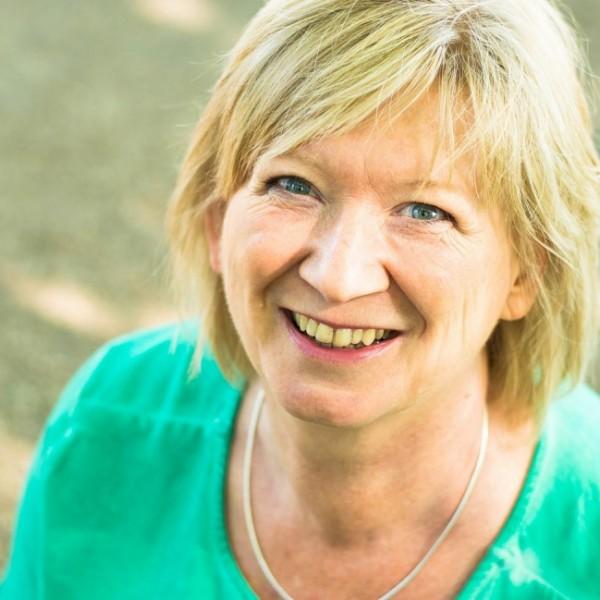 Esther Zwartepoorte
