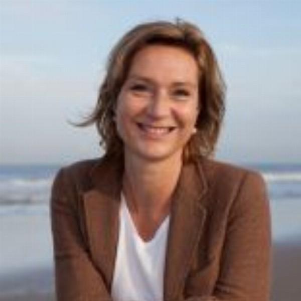 Kerstin Wehner
